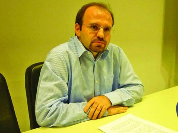 Παραμένει διοικητής του Νοσοκομείου Μεσσηνίας ο Γ. Μπέζος