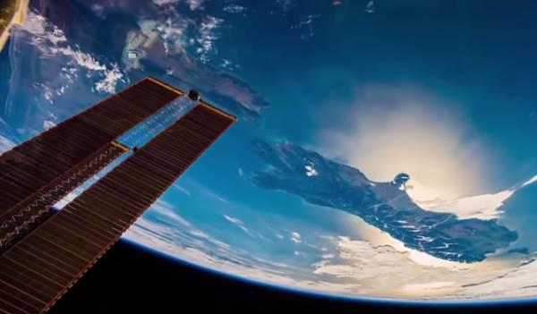 Η NASA για πρώτη φορά θα «τεστάρει» την πλανητική άμυνα με τη βοήθεια ενός αστεροειδούς