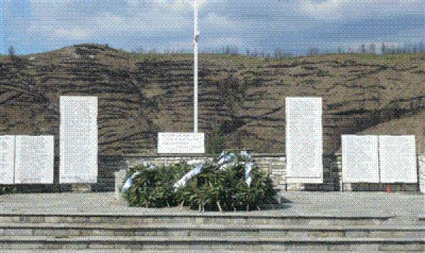 """70 χρόνια από το """"ματωμένο"""" Φλεβάρη της Αντίστασης"""