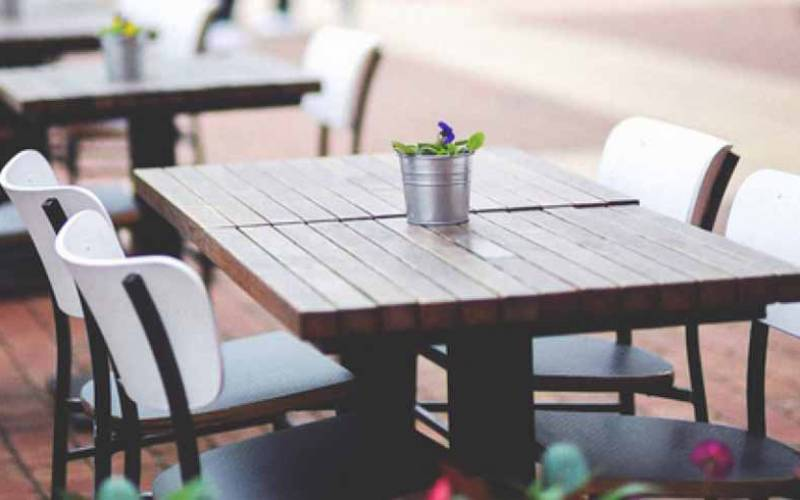 Αιτήσεις για χρήση κοινόχρηστων χώρων στην Τριφυλία