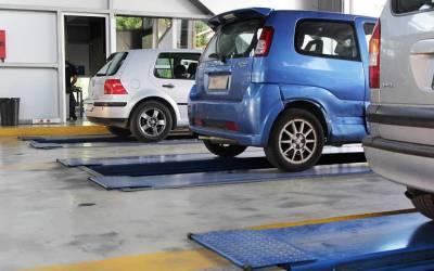 Προτάσεις των ιδιωτικών ΚΤΕΟ για τα πειραγμένα χιλιόμετρα στα μεταχειρισμένα οχήματα