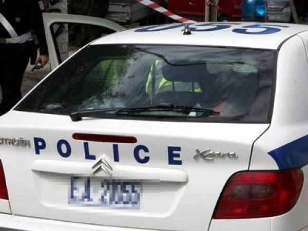 8 συλλήψεις στη Μεσσηνία σε αστυνομική επιχείρηση
