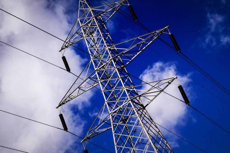 Αποτέλεσμα εικόνας για Εγκαίνια ηλεκτρικής διασύνδεσης Μυκόνου