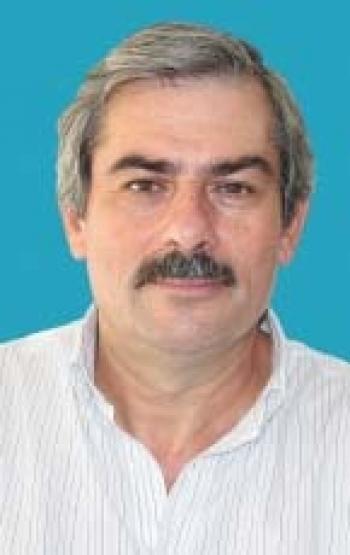 Θανάσης Πετράκος - Βουλευτής Μεσσηνίας ΣΥΡΙΖΑ-ΕΚΜ: Ο ΣΥΡΙΖΑ θορύβησε τη σύγχρονη