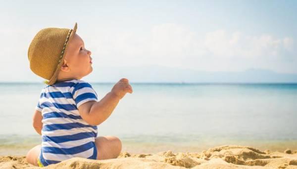 Εμφάνιση άρθρων βάσει ετικέτας  παραλία - ΕΛΕΥΘΕΡΙΑ Online - Results ... 9e311e01b8f