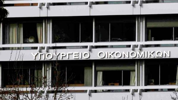 """Κύκλοι ΥΠΟΙΚ: """"Δεν θα υπάρξει καμία καθυστέρηση στη δόση των 2,8 δισ. ευρώ"""""""