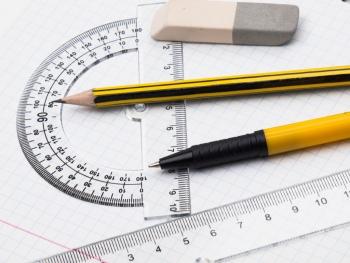 Στη Μεσσηνία το συνέδριο της Μαθηματικής Εταιρείας