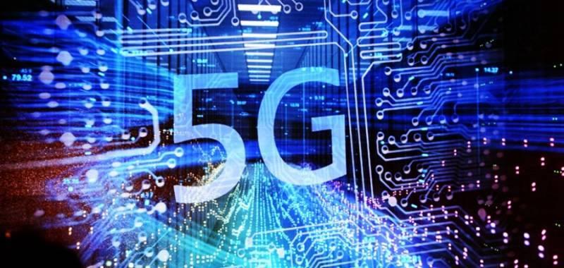 Πρωτοφανής απόφαση για διακοπή του 5G που εκθέτει την Καλαμάτα