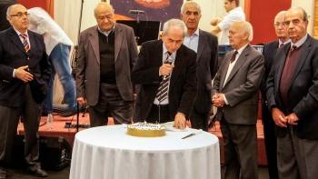 Περιηγητική Λέσχη Μεσσηνίας: Κάλεσμα για περισσότερα μέλη στην κοπή της πίτας