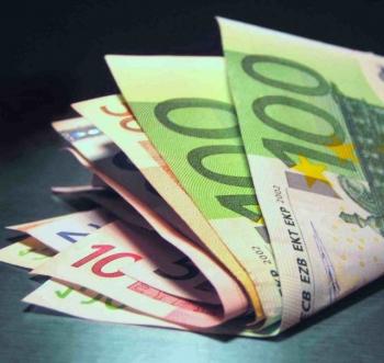 Συνελήφθη 64χρονος στην Καλαμάτα για οφειλές 268.000 ευρώ