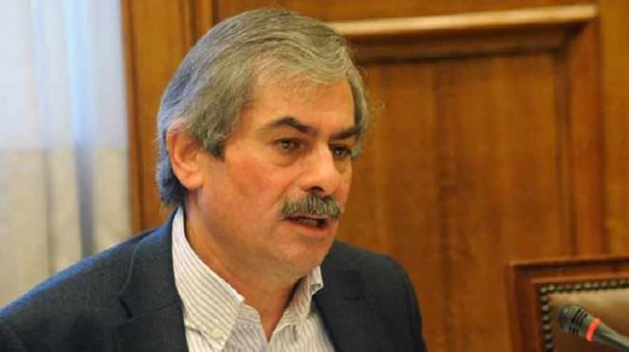 Η κυβέρνηση καταστρέφει την ελαιοπαραγωγή για 4 εκ. ευρώ και για 530.000 στη Μεσσηνία