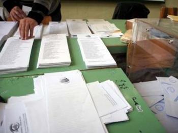 Οι 18 συνδυασμοί για τις εκλογές της 17ης Ιουνίου στη Μεσσηνία