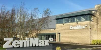 Για κλοπή τεχνολογίας κατηγορεί το Facebook η εταιρεία Zenimax