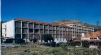 Νέα επίσχεση εργασίας στο Ψυχιατρικό Νοσοκομείο Τρίπολης