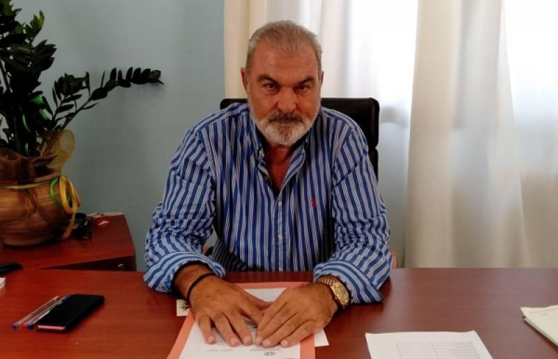 Οι πρώτες ενημερωτικές συναντήσεις για Λεβεντάκη στο Δήμο Τριφυλίας (βίντεο)