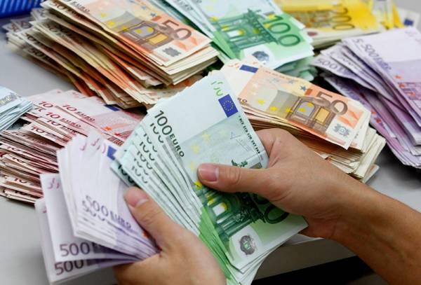 2 χρόνια σε πρώην ταμία του ΟΤΕ Μεσσήνης για υπεξαίρεση 27.000 ευρώ