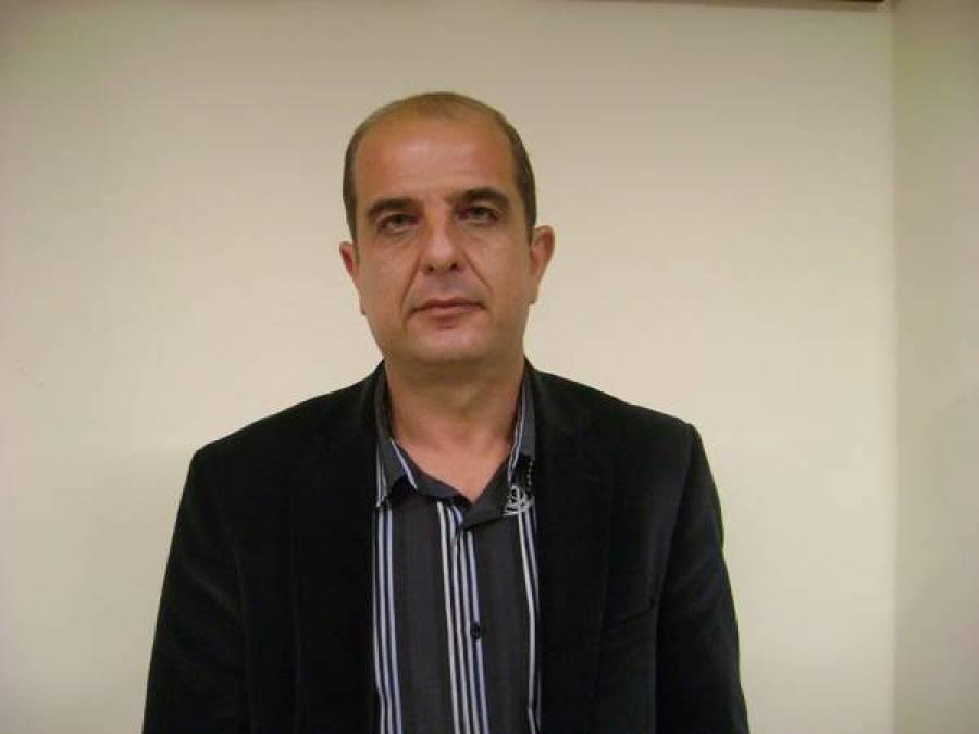 """Τριφυλία: Ο Κατσίβελας """"παραίτησε"""" τον πρόεδρο του Συνδέσμου Υδρευσης"""