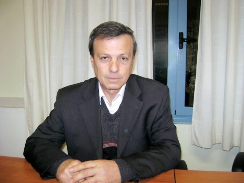 Για την συζήτηση περί ξενοφοβίας και ρατσισμού στην περιοχή του Δήμου Τριφυλίας