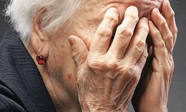 Απατεώνες πήραν 6.000 ευρώ από ηλικιωμένη στην Καλαμάτα