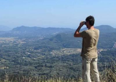 26 πυροφύλακες στο Δήμο Πύλου - Νέστορος