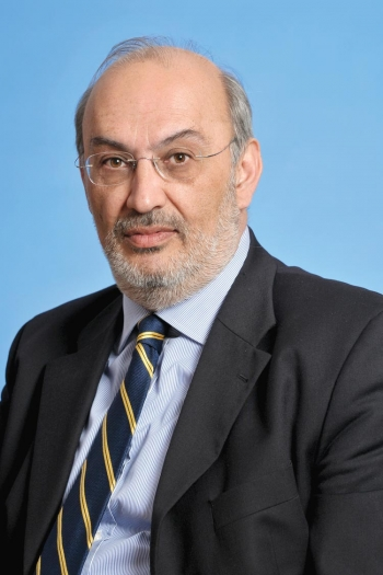 Ο Τάκης Κατσίβελας για τη θέση διοικητή στην 6η ΥΠΕ