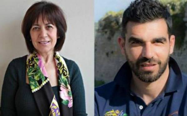 """Ερώτηση για την ΠΟΠ """"ελιά Καλαμάτας"""" από Κοζομπόλη - Κωνσταντινέα"""