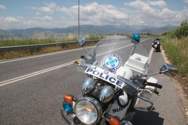 «Ζούγκλα» η κυκλοφορία στη Μεσσηνία: Οδηγοί χωρίς δίπλωμα και αυτοκίνητα χωρίς ασφάλεια