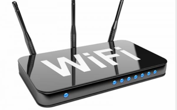 Πού να τοποθετήσετε το ρούτερ σας για να έχετε καλύτερο Wi-Fi σήμα στο σπίτι