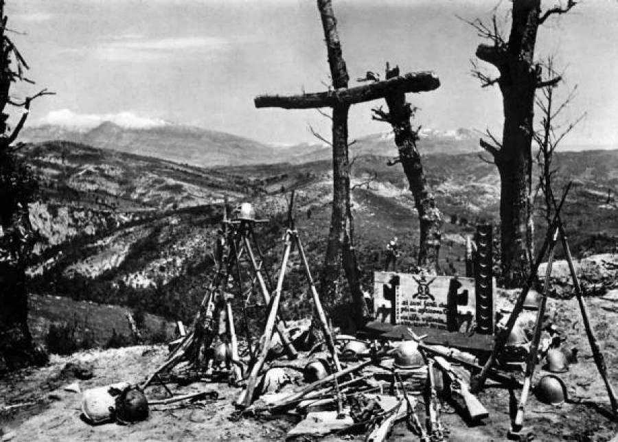 Αποτέλεσμα εικόνας για υψωμα 731