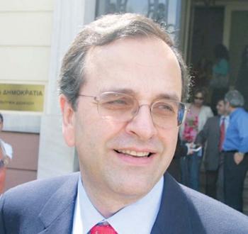 Την Δευτέρα 13 Αυγούστου ο πρωθυπουργός Αντ. Σαμαράς  εγκαινιάζει εκθέσεις στην Πύλο