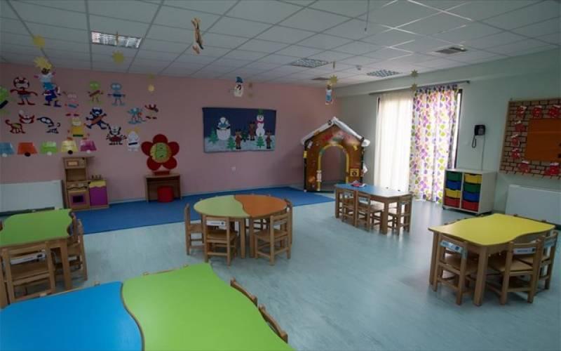 311aee5d669 Εγγραφές σε δημοτικούς παιδικούς και βρεφονηπιακούς παιδικούς του Δήμου  Καλαμάτας