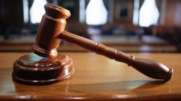 Μεσσηνία: 10 μήνες φυλάκιση γιατί είχε πλαστό πτυχίο!