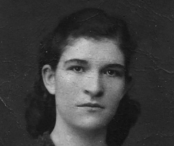 Ψάχνοντας για την άγνωστη «μικρή ηρωίδα» της Καλαμάτας - Εσωσε Αυστραλό στρατιώτη από τους Γερμανούς