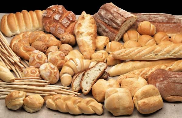 Ψωμί για 3 ημέρες στα αρτοποιεία της Μεσσηνίας