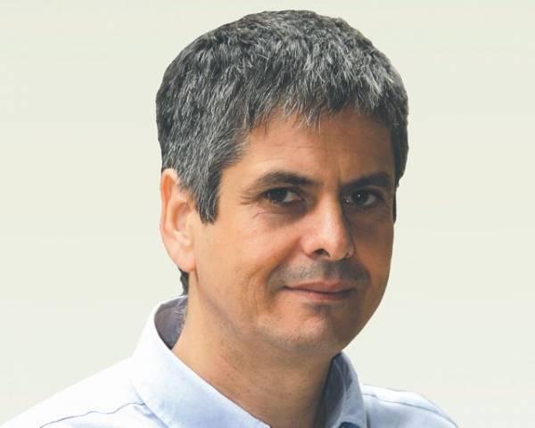 """Μπεχράκης: """"Για τη """"μη λύση"""" της βίαιης διάλυσης του καταυλισμού των τσιγγάνων στην περιοχή της Αγ. Τριάδας Καλαμάτας"""""""