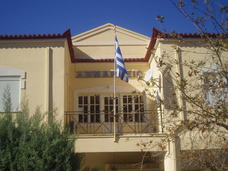 Εγκρίθηκε ο προϋπολογισμόςτου Δήμου Τριφυλίας