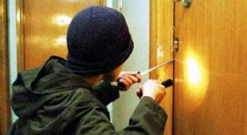 Εξιχνιάστηκαν 8 κλοπές και διαρρήξεις στην Κορινθία