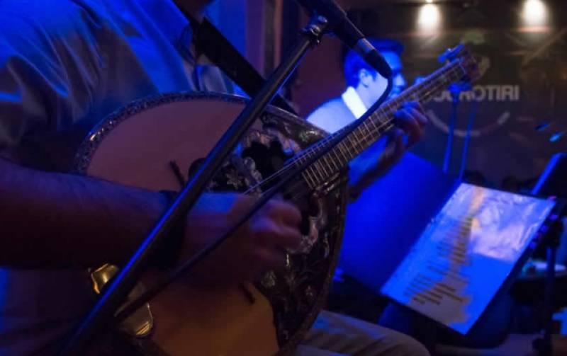 Παράταση ωραρίου λειτουργίας μουσικών οργάνων στην Τριφυλία