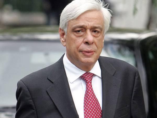 Ενοχλημένος ο Πρόεδρος της Δημοκρατίας απέρριψε την πρόσκληση στο Ναβαρίνο