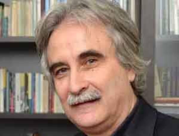 """Γουλιάμος: """"Δύσκολο να υπάρξει συμφωνία για λύση του Κυπριακού μέχρι το τέλος του χρόνου"""""""