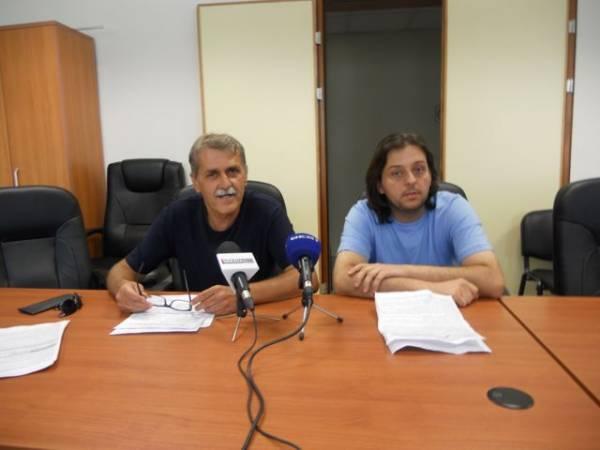ΠΑΜΕ Μεσσηνίας: Πρωτοβουλία για τις συλλογικές συμβάσεις