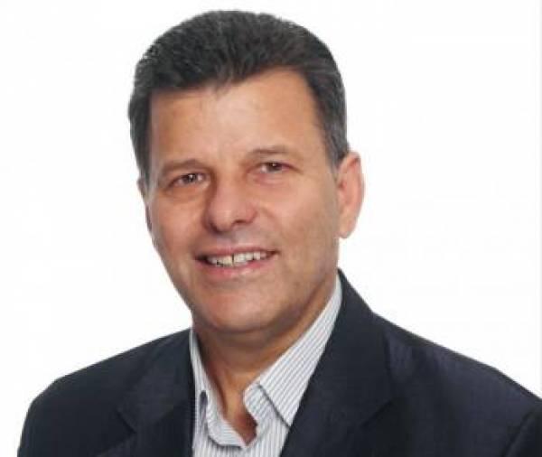 Δήμαρχος Μεσσήνης ο Στάθης Αναστασόπουλος σύμφωνα μετά την επικύρωση των αποτελεσμάτων στο Πρωτοδικείο