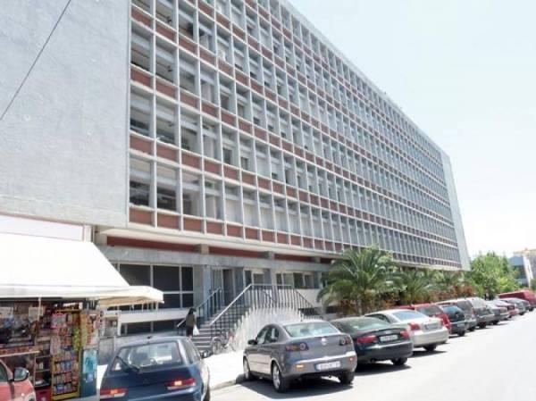 Ξεκινά σήμερα η μετακόμιση της Διεύθυνσης Μεταφορών Μεσσηνίας