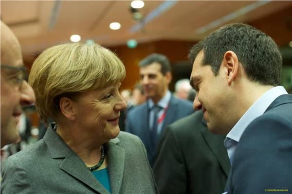 9ee0825017 Ροή ειδήσεων από την Ελλάδα