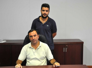 """Οξοποιία Παπαδέα -""""Messino"""": Οι εξαγωγές την οδήγησαν στην επιτυχία"""