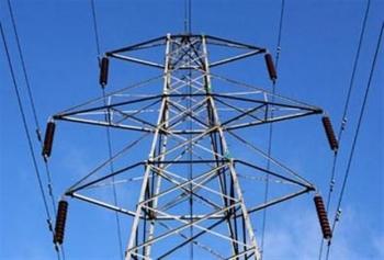 Διακοπή ρεύματος σε Καλαμάτα, Μεσσήνη και Μεθώνη την Παρασκευή