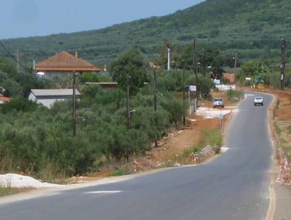 Οι κάτοικοι της Γλυφάδας για το Σουληνάρι - Κορυφάσιο