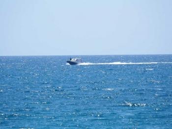 Λιγότερες περιπολίες από το Λιμενικό για να μην... μείνουν τα σκάφη