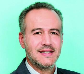 Το ψηφοδέλτιο του Μιχάλη Αντωνόπουλου για το Δήμο Καλαμάτας