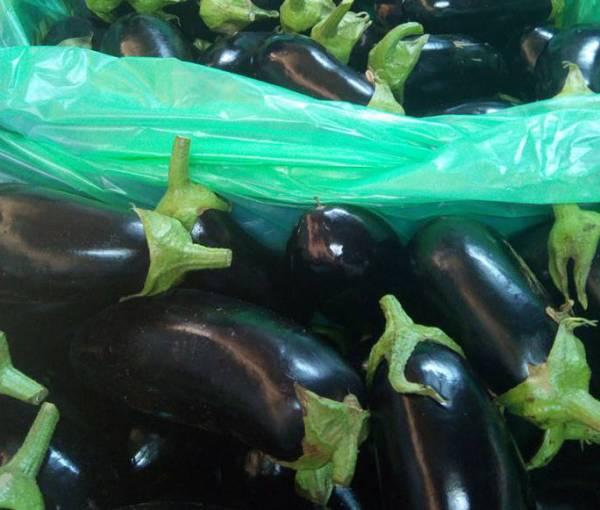 Περισσεύματα αγροτικής παραγωγήςγια διανομή ζητεί ο Δήμος Τριφυλίας